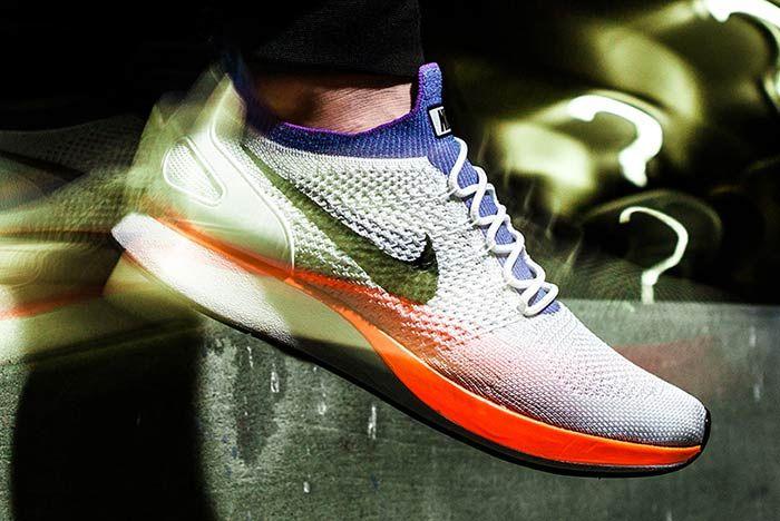 Nike Mariah Side