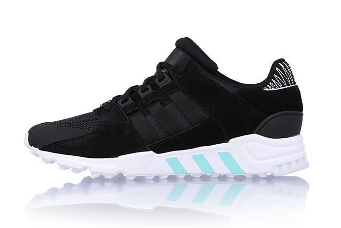 Adidas Eqt Support Rf Sneaker Freaker 1