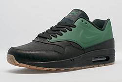 Nike Air Max 1 Vt Qs Gorge Green Black Thumb