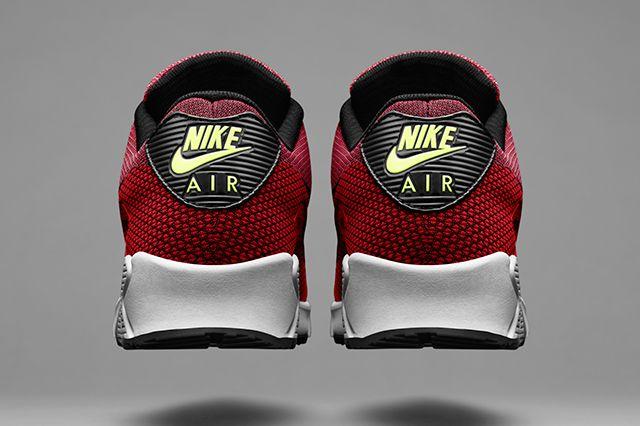 Nike Air Max 90 Jacquard 2