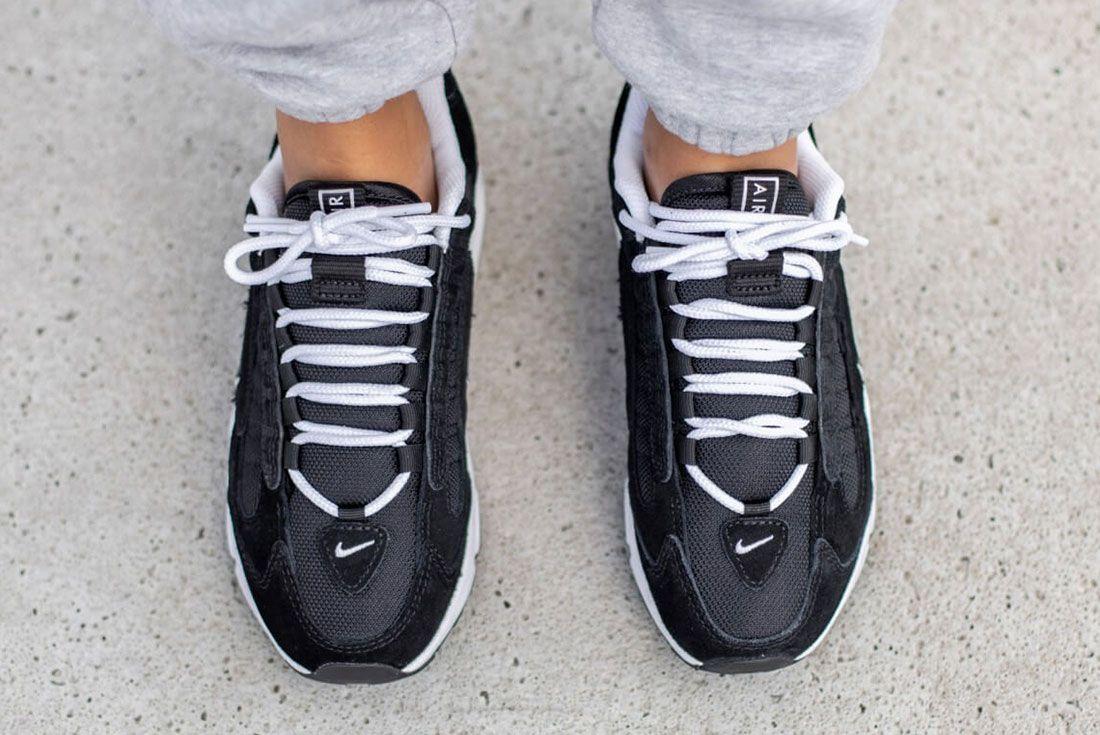 Nike Air Max Triax 96 CT0171-002
