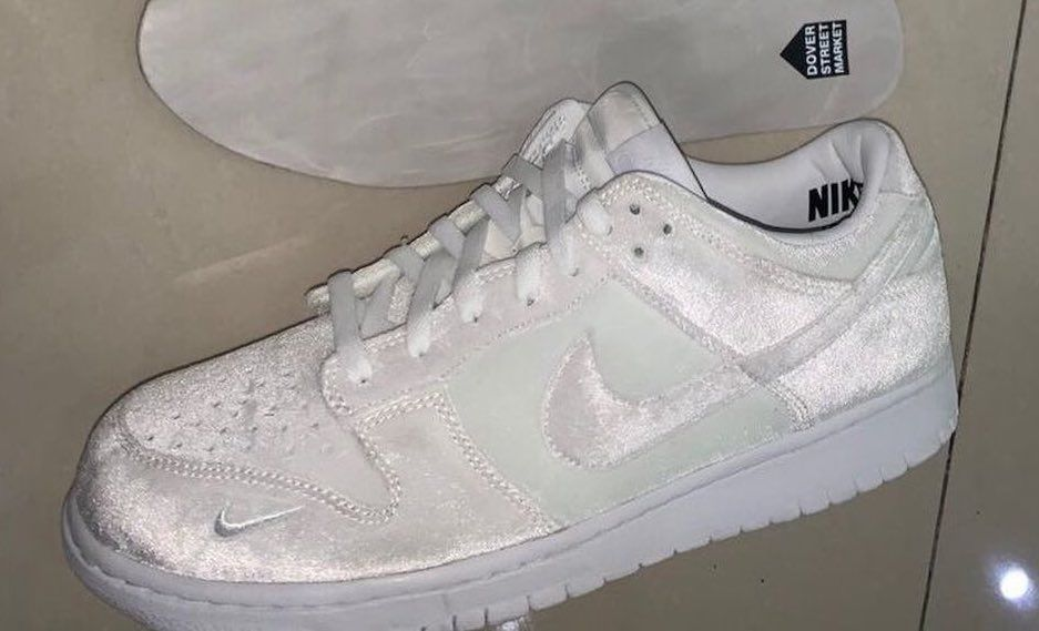Dover-Street-Market-Nike-Dunk-Low-