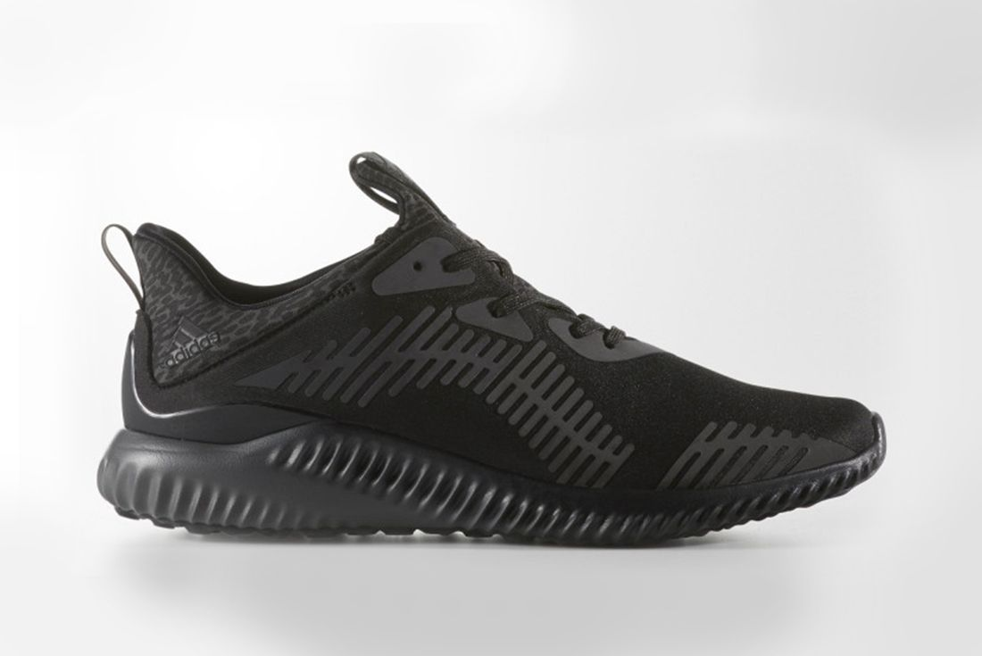 Adidas Alphabounce 1