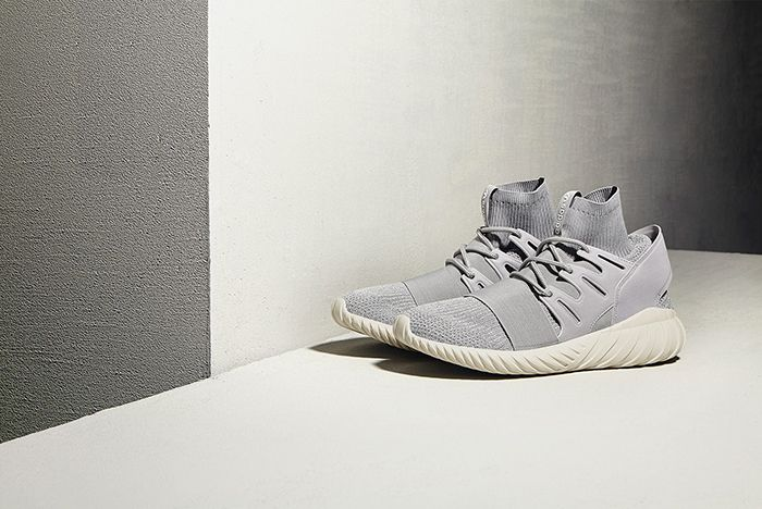 Adidas Tubular Doom Pack 5