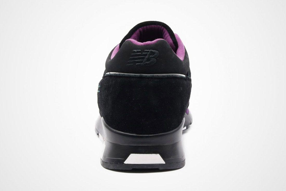 New Balance 1500 Multicolour Releae Details Sneaker Freaker 5