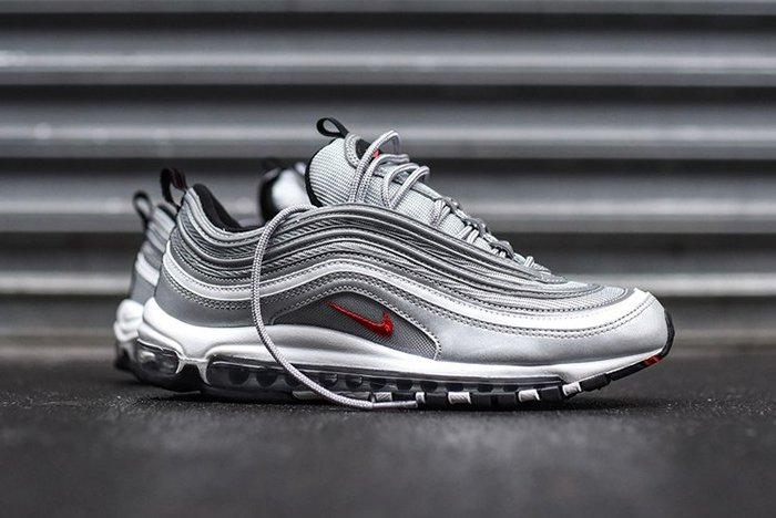The Nike Air Max 97 Gets A Surprise Us Release2