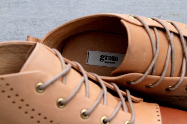 Gram 383G Natural 02 1