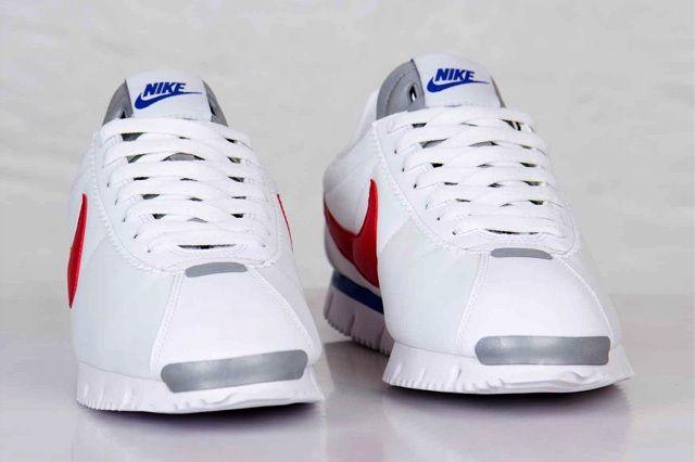 Nike Cortez Nm Qs Pack 10