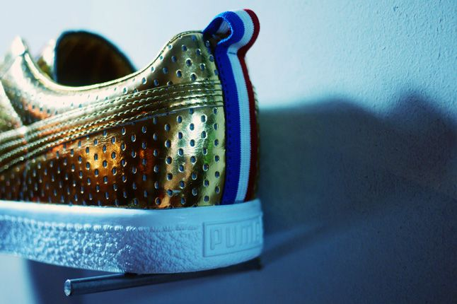 Undftd Puma Clyde 24K Gold Ss2013 Preview Bread Butter 04 1