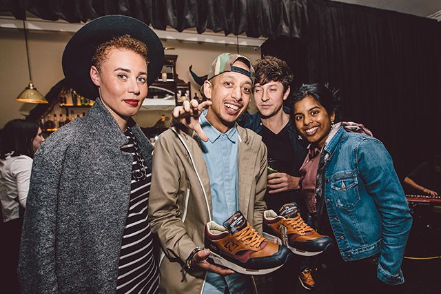 Nb 1500 Release Launchparty 15