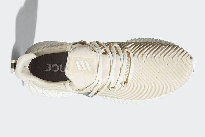 Adidas Alphabounce Instinct 15