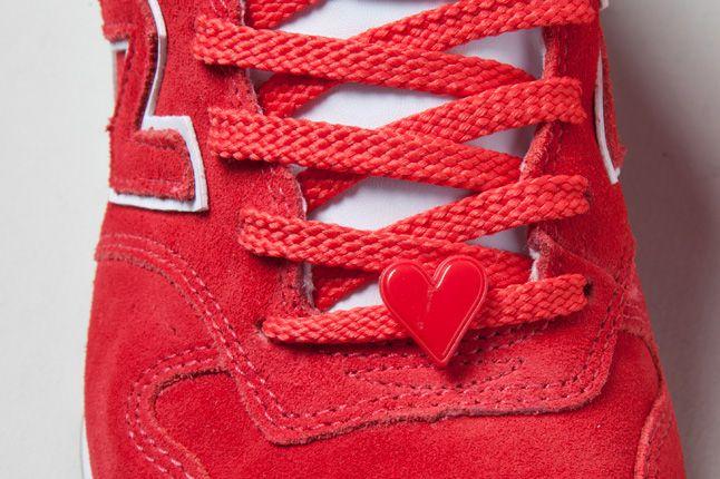 New Balance Wmns Valentines 03 1