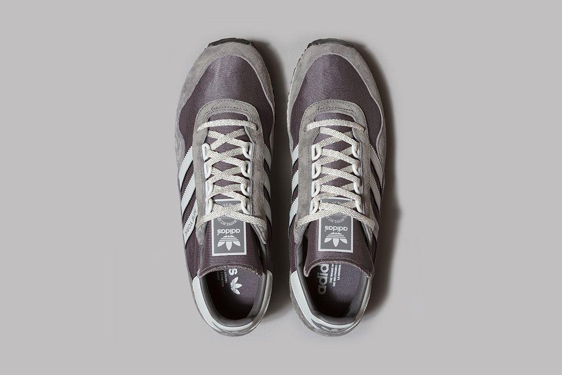 Spezial X Adidas Originals New York Spzl Carlos Pack1