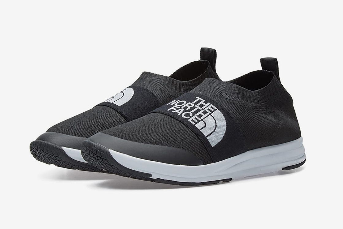 The North Face Knit Sneakers Buy Online 01 1200X800 Sneaker Freaker