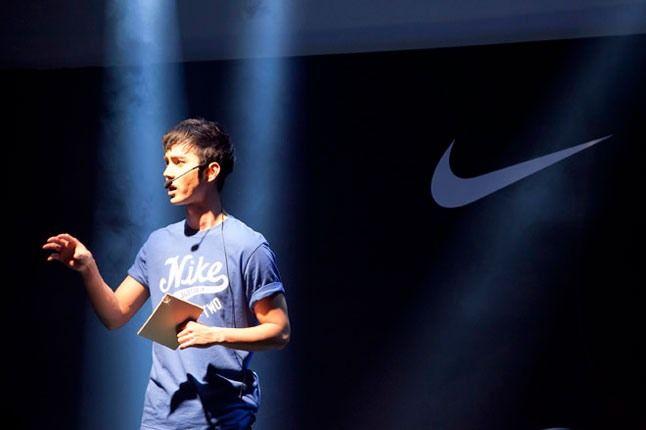 Nike Free Run 9 1