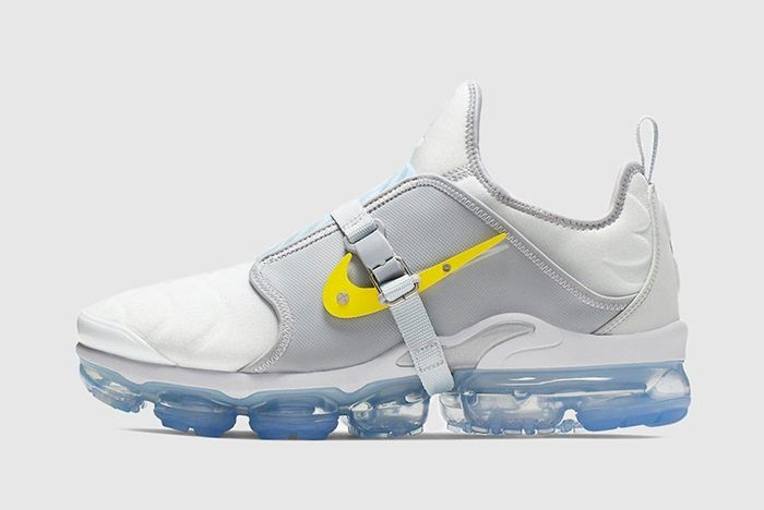 Nike On Air Vapormax Sale