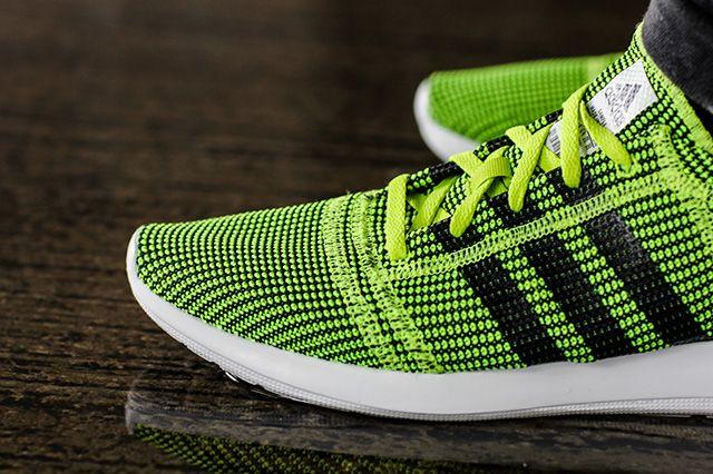 Adidas Element Refine Js First Look 1