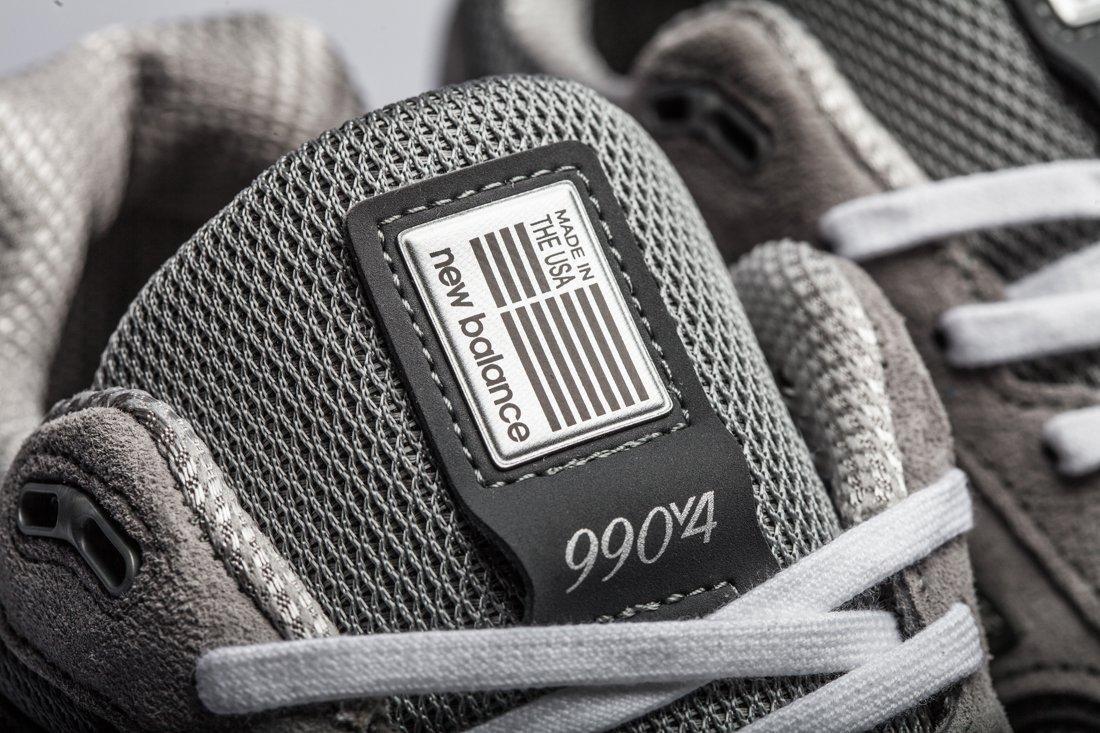 Nb990 V4 Details 2