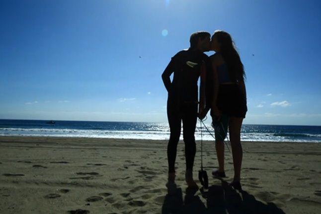 Oetzi Summer Lovin 2011 3 1