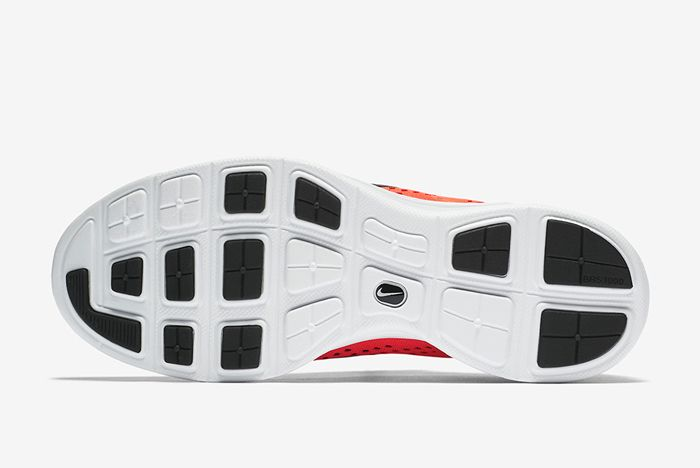 Nike Lunaracer 4 7