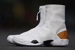 Air Jordan 28 Wood Dp
