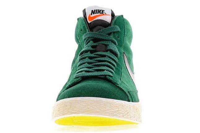 Nike Blazer Hi Vintage Gorge Green 04 1