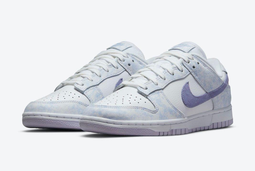 Nike-Dunk-Low-Purple-Pulse-