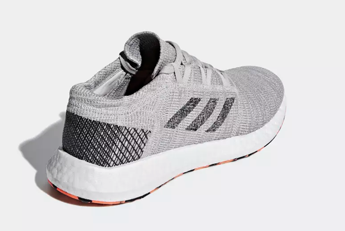 Screen Shot 2018 07 12 At 7 33 40 Am Sneaker Freaker