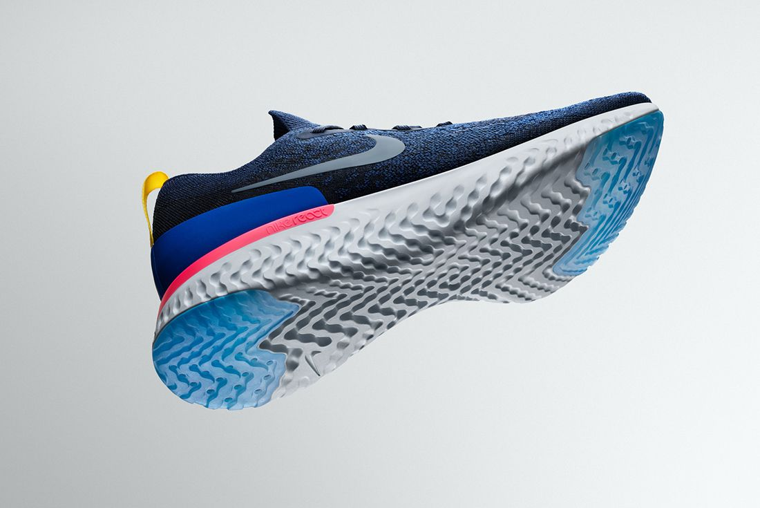 Nike Rn React Product Blu Detail1 76595 Copy