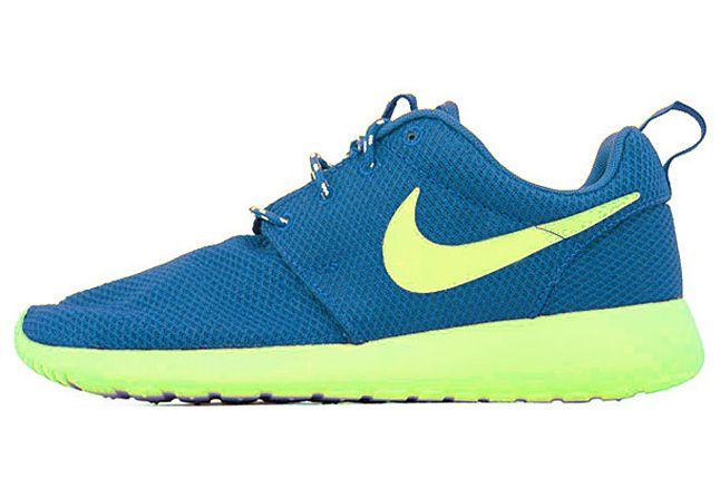 Nike Roshe Run Fall Preview 04 1