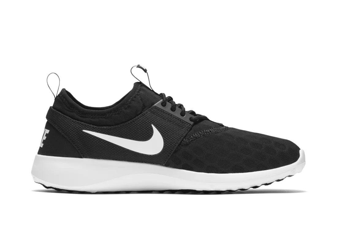 Nike Juvenate Black