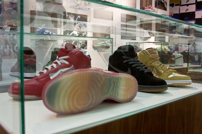 Sneaker Museum 29 1