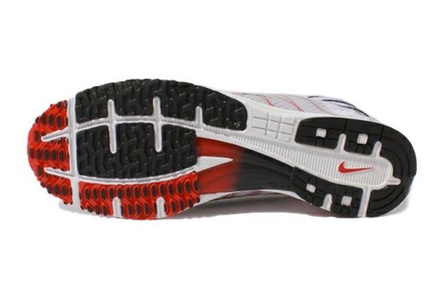 Nike Lunar Spider R 3 Sole 1