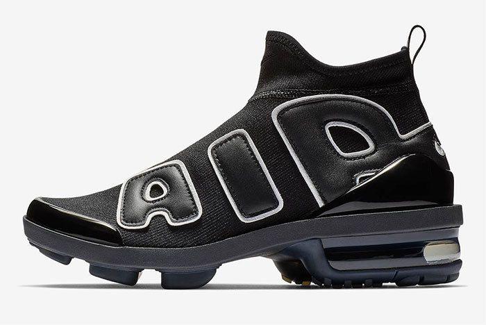 Nike Air Quent Wmns Black Aq7287 002 2