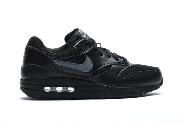 Nike Air Max 1 Gs 5
