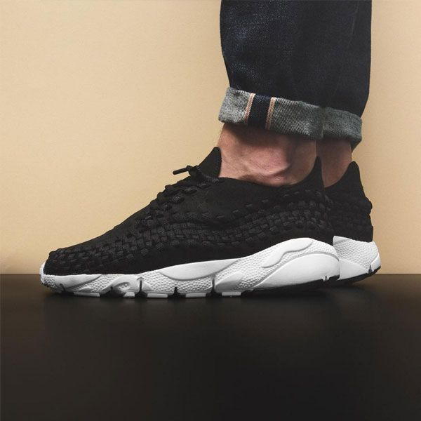 Nike Air Footscape 9