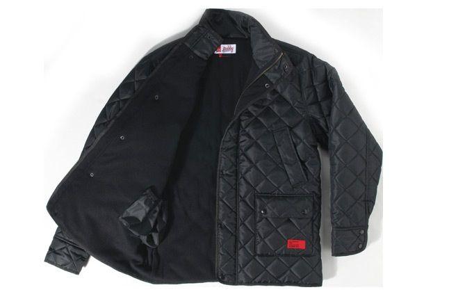Es Cycles Jacket 2 2