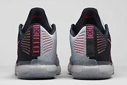 Kobe 10 Elite Mambacurial Official Images 4