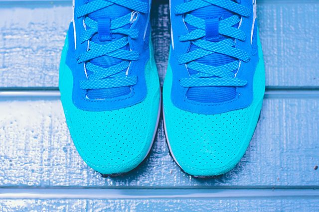 Saucony Bermuda Pack Sneaker Politics Hypebeast 4 1024X1024