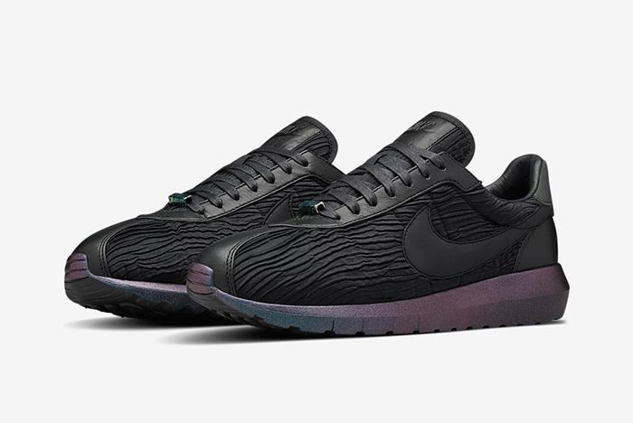 Nike Serena Williams Greatness Collection Iridescent Pack