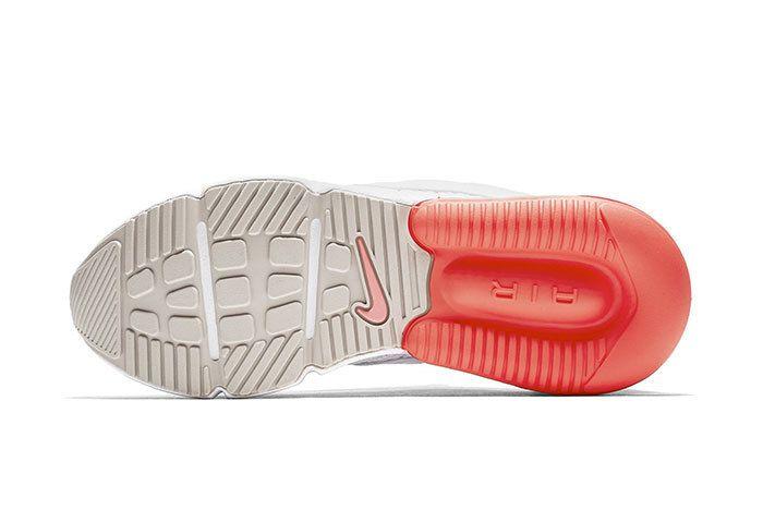 Nike Air Max 270 Futura Usa 5