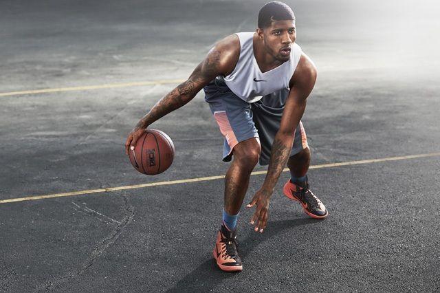 Nike Introduces The Hyperdunk 2014 5