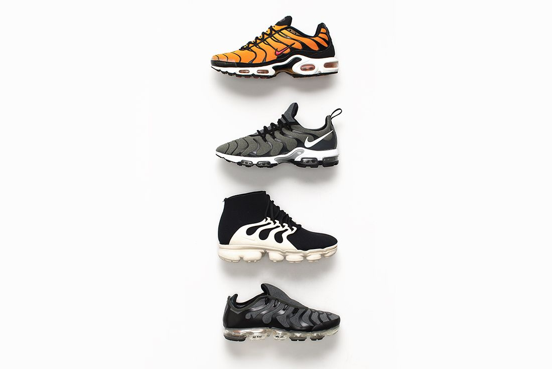 Nike Air Vapormax Plus Design 3