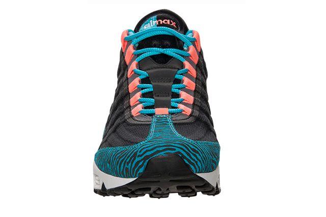 Nike Air Max 95 Prm Tape Gamma Blue Zebra