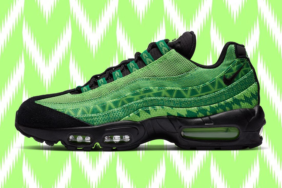 nike air max 95 naija jd sports