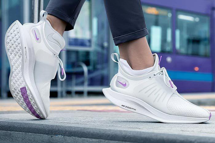 Nike Zoom Pegasus Turbo Xx 6