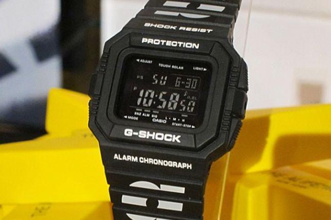 Casio Gshock Shock The World Press Event 27 570X427 1