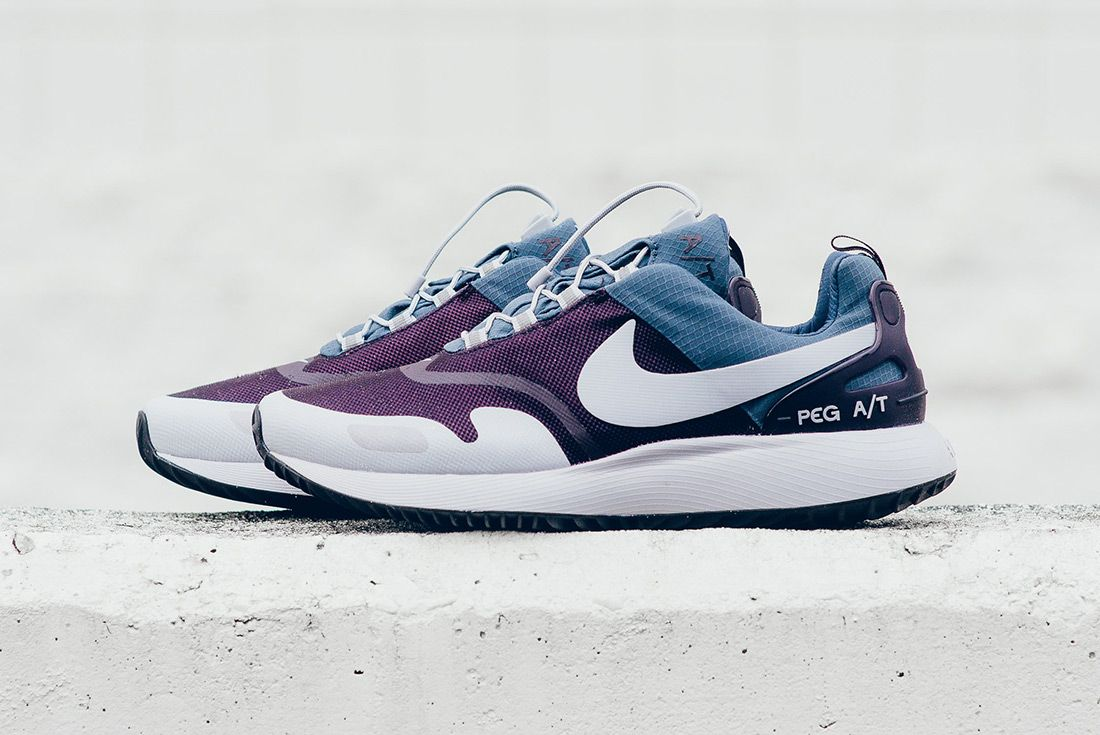 Nike Air Pegasus At Winter Release Date 3