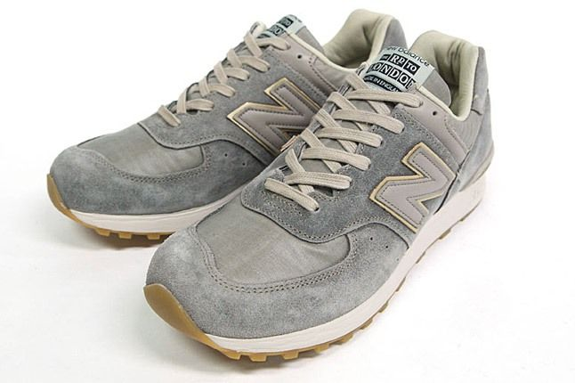 New Balance Road To London 11 1