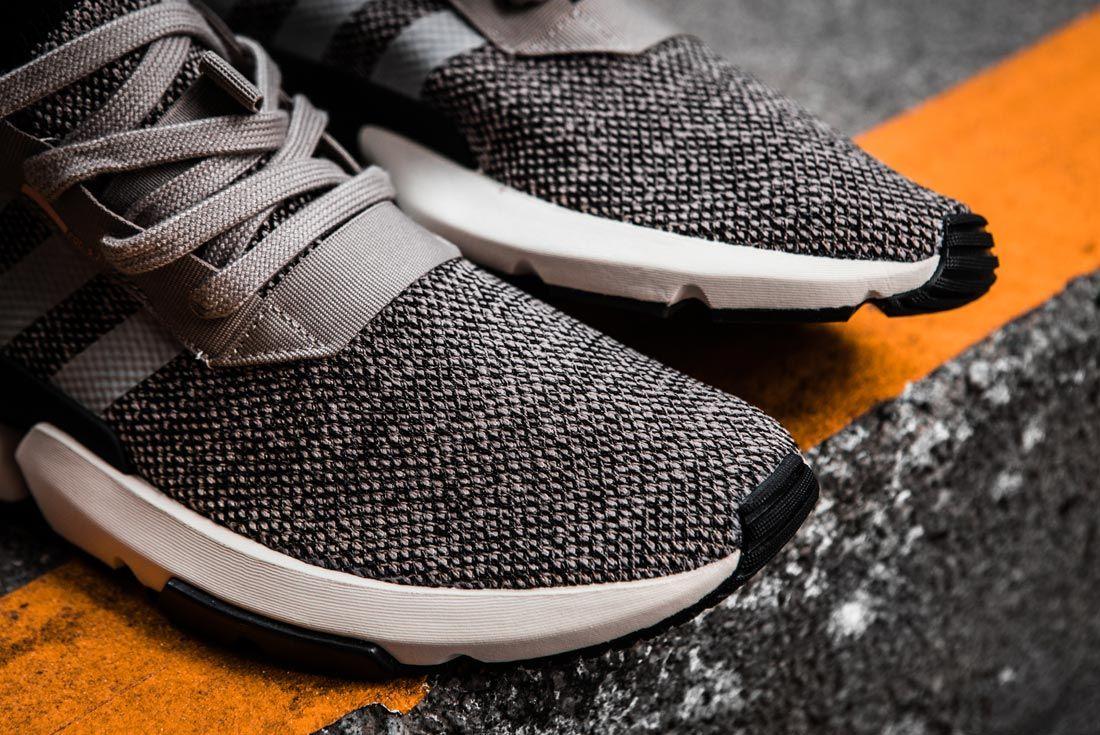 Adidas Pod S 3 1 Closeup